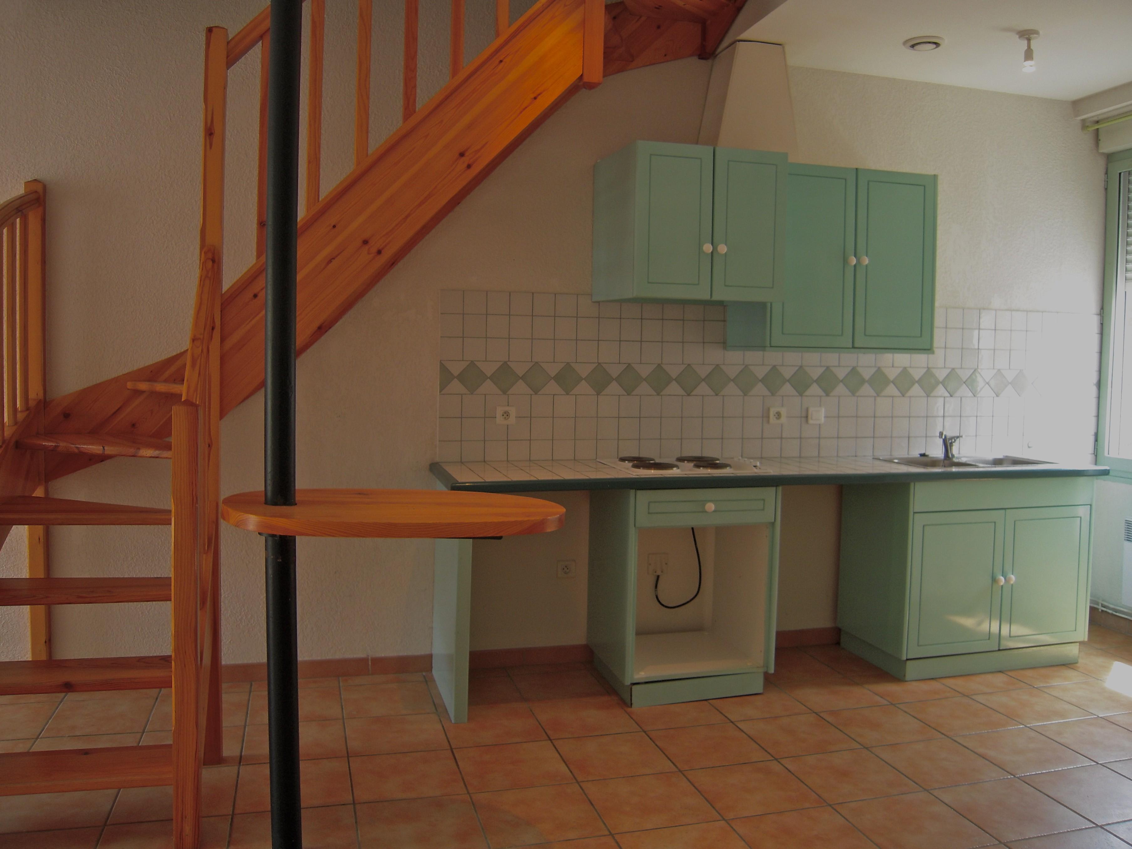Location maison particulier a for Location maison particulier